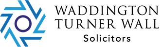 Waddington Turner Wall Solicitors Logo