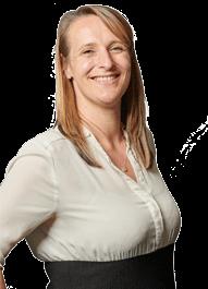 Sarah Bright