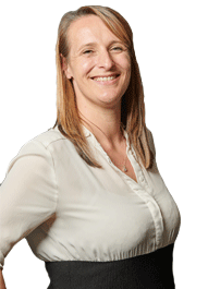 Sarah Bright Licensed Conveyancer